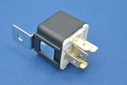 12 Volt Relay - change over