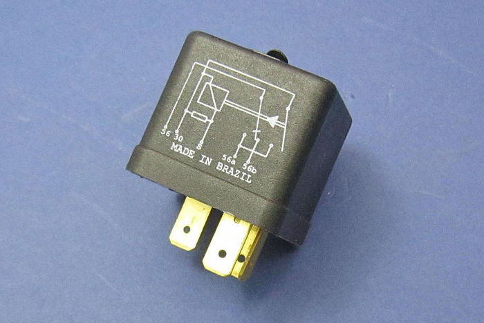 Dl Ltd Cornering L s 168096 also Installdiagrams likewise Button Pad Hookup Guide as well Stacer 679 Sea Ranger Review moreover 873287 Morrette Headlight Wiring. on dip switch wiring diagram