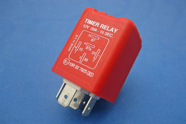 product image for Timer Relay - 15 Seconds