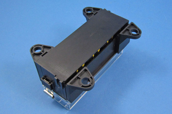 product image for Relay Box