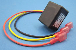 product image for Lucas 3AW 38706 replacement