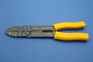 Crimping Tool For Insulated Terminals - Standard