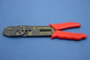 Crimping Tool For Non Insulated Terminals - Economy