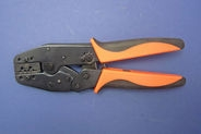 Crimping Tool for Junior Power Timer Terminals