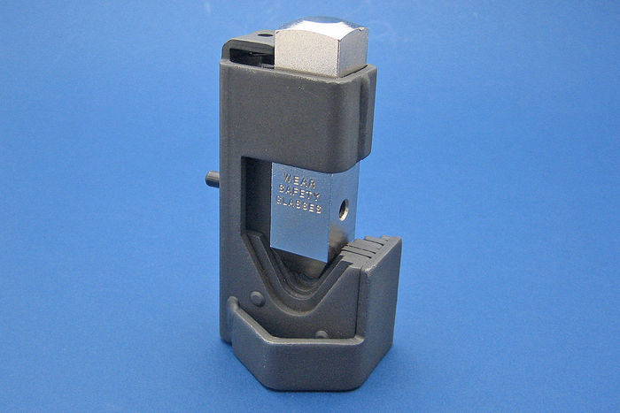 product image for Battery Terminal Press Tool