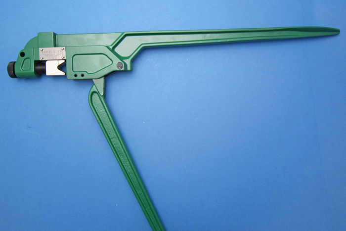 product image for Battery Terminal Crimp Tool 10-120mm²