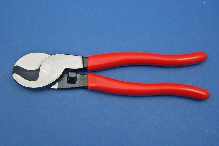 product image for Heavy Duty Cable Cutter