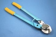 Heavy Duty Cable Cutter For Up To 120mm²
