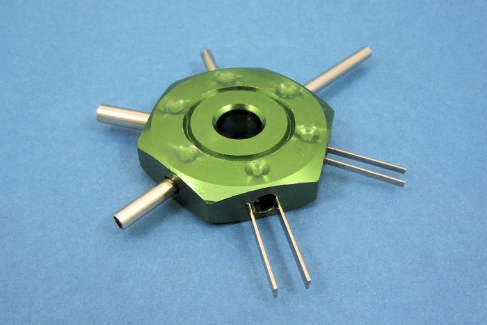 product image for Terminal Extraction Tool Set