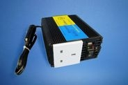 150w Modified Sine Wave Inverter