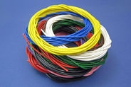 PVC Cable Bundle 2