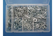 Spring Washer Kit