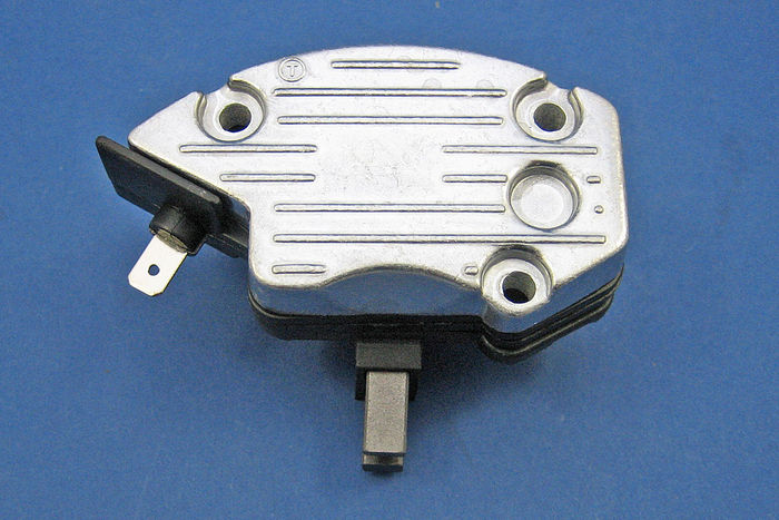 product image for Alternator Regulator A127