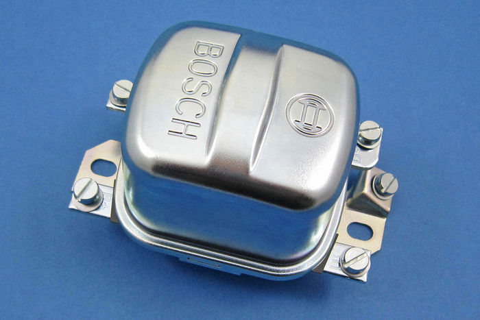 product image for Bosch regulator - 12V
