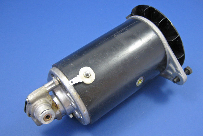 product image for Lucas C40T Reproduction Dynamo