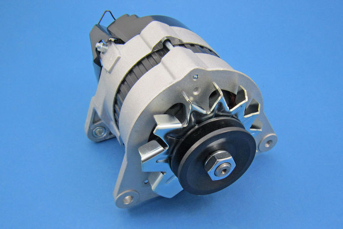 product image for Lucas 18ACR LH