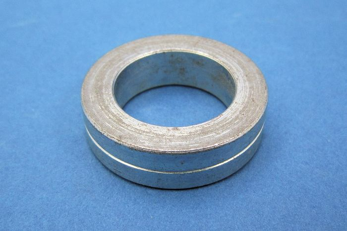 product image for A127 ALTERNATOR SPACER