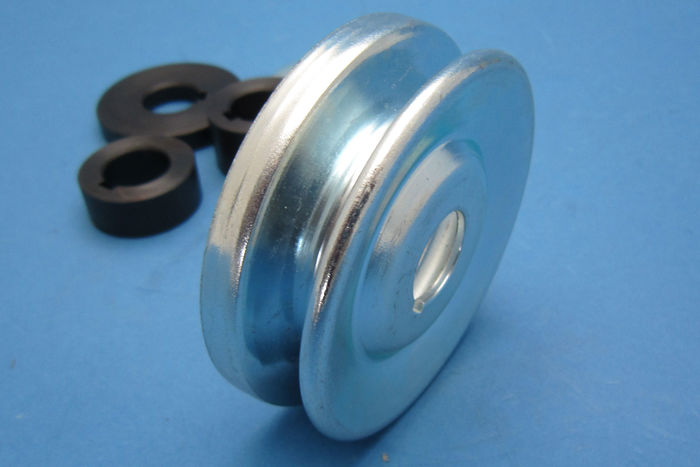 product image for 72mm Diameter
