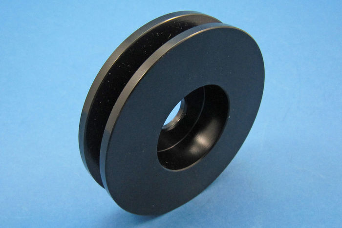 product image for 80mm Diameter