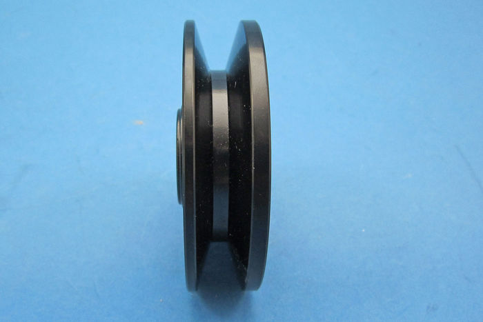 product image for 69mm Diameter