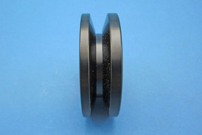 product image for 63mm Diameter