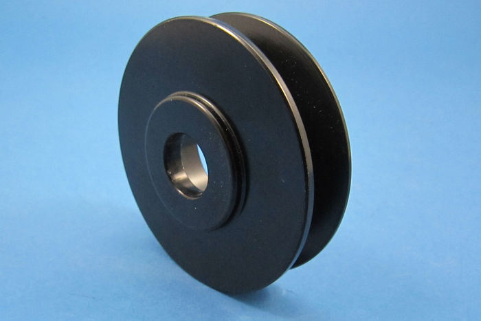 product image for 73mm Diameter