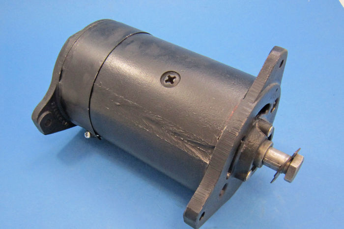 product image for Lucas C45 Dynamo