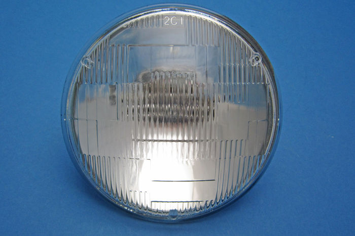 product image for 5 3/4 Sealed Beam
