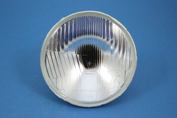 product image for Lucas LUB223 (H4)