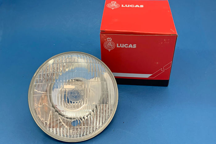 product image for Lucas F700