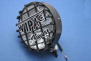 Wipac 4x4 offroad driving lamps