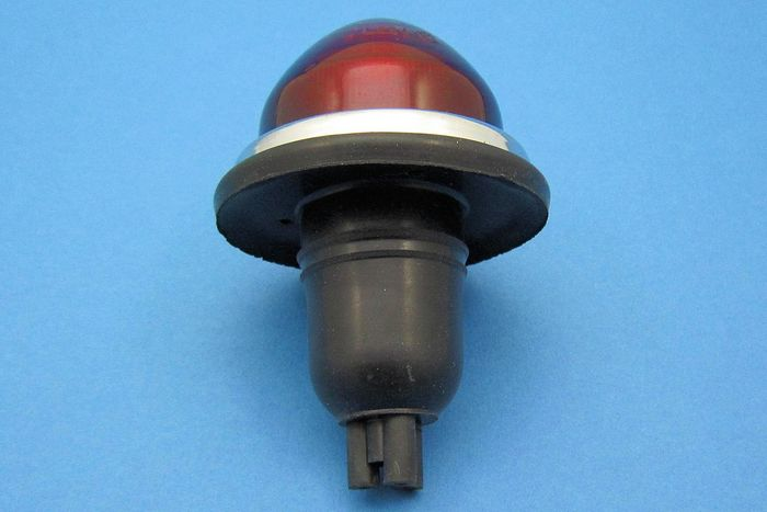product image for Lucas L594 stop/tail lamp