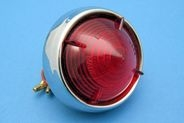 Lucas L539 stop/tail lamp
