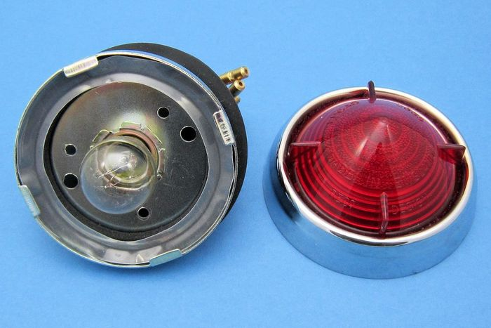 product image for Lucas L539 stop/tail lamp
