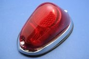 Lucas L549 stop/tail lamp