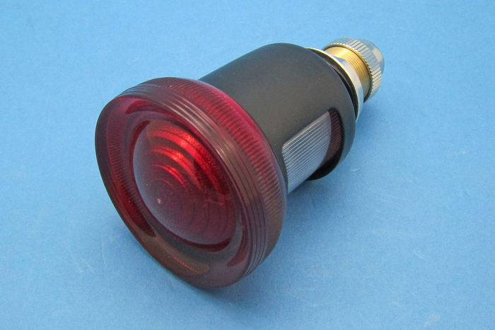 product image for Lucas L582 Rear Lamp