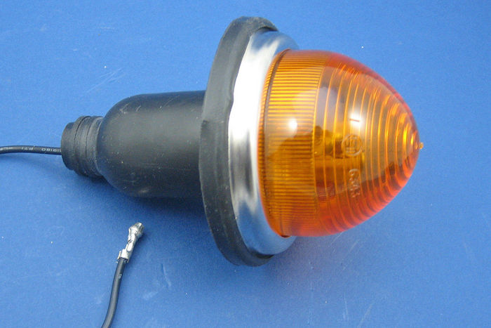 product image for Lucas L594 indicator lamp - pattern version
