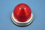Lucas L594 Stop lamp - flush-fit pattern version