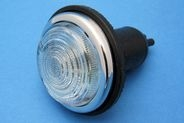 Lucas L488 side lamp