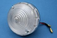 Lucas L691 side lamp