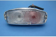 Lucas L584 Side/Indicator Lamp