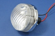 Lucas L794 Side Lamp