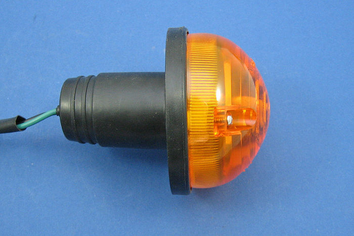 product image for Land Rover Style Indicator