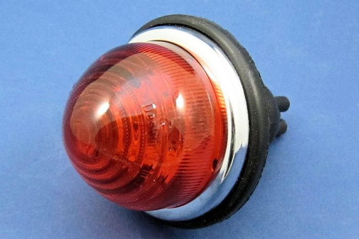 Lucas L594 Indicator Lamp