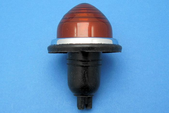 product image for Lucas L594 indicator lamp