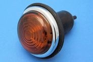Lucas L488 indicator lamp