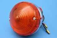 Lucas L691 indicator lamp