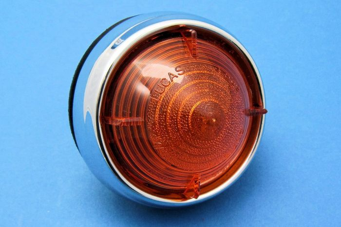 product image for Lucas L539 indicator lamp