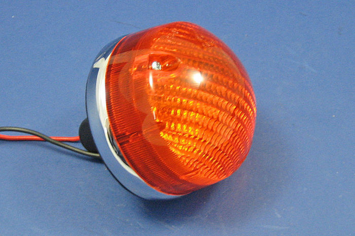 product image for Lucas L794 Indicator Lamp