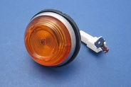 Indicator Repeater Lamp (round)